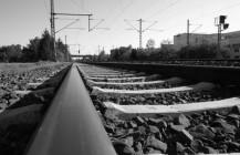 DB investiert in ihr Schienennetz – eine lange vernachlässigte Selbstverständlichkeit