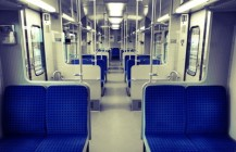 Klocke/Beu: ÖPNV-Zukunftskommission liefert Blaupause für moderne Verkehrspolitik