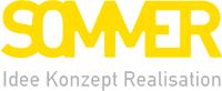 Logo_sommer2