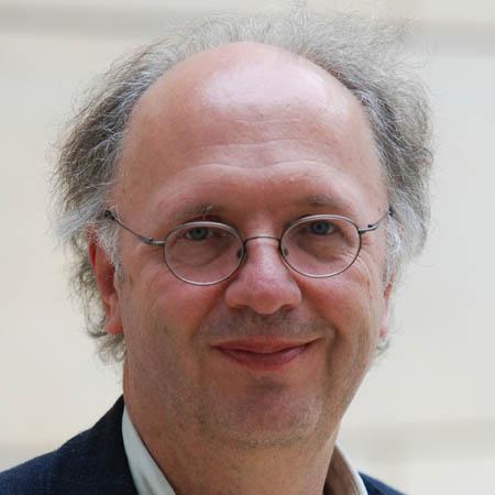 Rolf Beu Landtag quadratisch