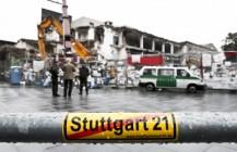 NRW darf kein Opfer von Stuttgart21 werden