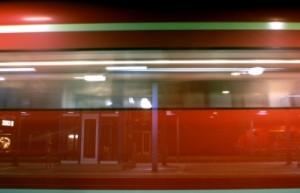 Karl-Heinz Laube  / pixelio.de