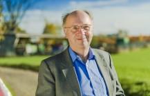 Rolf Beu: Am 25. Mai wiedergewählt