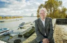Landesregierung gibt Bonn 890.000 Euro für Flüchtlingsbetreuung