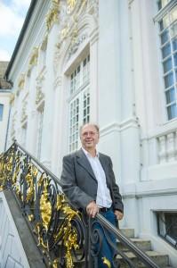 Rolf Bonn Altes Rathaus