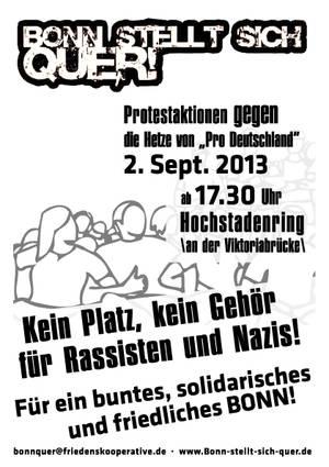 Bonn_stellt_sich_quer 02092013