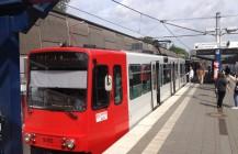 Stadtwerke werden auch zukünftig den Nahverkehr in Bonn erbringen