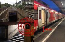 BAHNHOF-CHECK NRW: So groß ist der Sanierungsbedarf unserer Bahnhöfe