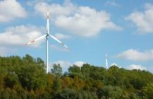 Bedeutung des Energieatlas NRW für Bonn