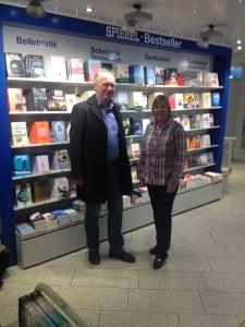 Rolf Buchhandlung Bücher Bosch 2