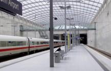 Der RRX darf nicht zur Halbierung des ICE-Angebots zwischen Nordrhein-Westfalen und Berlin führen