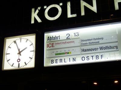 ICE Köln Hbf_by_KFM_pixelio.de