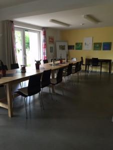 Bonn LEA Pennenfeld Demenz-WG 7